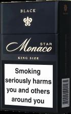 MonacoKSblack