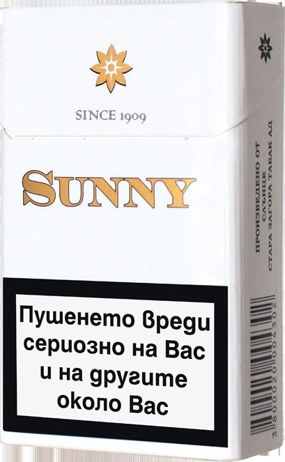 SunnyKSWhite